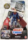 NIB~NEW~JUSTICE LEAGUE~INTERACTIVE TALKING HEROES~SUPERMAN~A