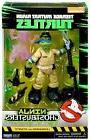Teenage Mutant Ninja Turtles Ninja Ghostbusters Leonardo as