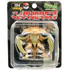 Nintendo Pokemon Pocket Monster 1st Gen KABUTOPS Japan Impor
