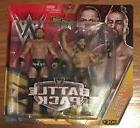 NXT Enzo Amore and Big Cass BattlePack WWE Action Figure Toy