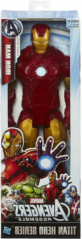 official spiderman black suite avengers titan hero