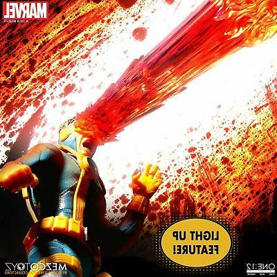X-Men Action