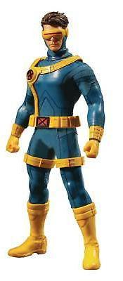 Mezco One:12 Collective Cyclops X-Men Action Figure