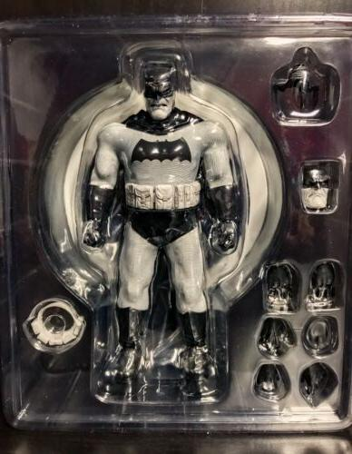 one 12 toyfair tf exclusive tdkr b
