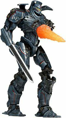Pacific Rim / 7 Inch Action Figure Series 6 / Gypsy Dangerfi