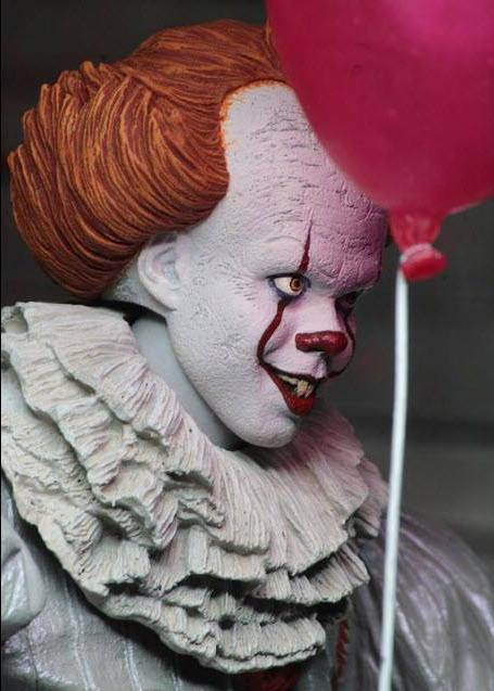 Pennywise-034-IT-2017-034-Movie-Clown-Neca-Action-Figure