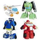 Playskool Heroes Transformers Rescue Bots Griffin Rock Rescu