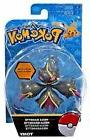 Pokemon Battle Figures Mega Banette-2 Inch Action Pose Figur