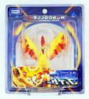 "Takara Tomy Pokemon Collection EHP_05 EX Moncolle Moltres 5"""