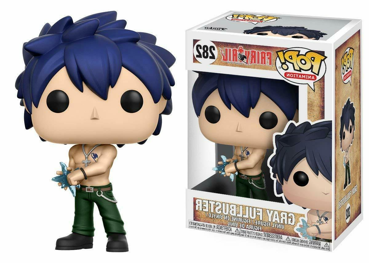 New Fairy Tail Funko Pop Cheaper Than Retail Price Buy Clothing Accessories And Lifestyle Products For Women Men Funko pop figürlerini en uygun fiyatlar ile satın almak için tıklayınız. new fairy tail funko pop cheaper than retail price buy clothing accessories and lifestyle products for women men