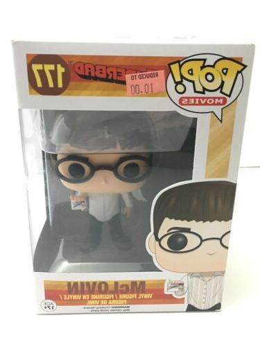 pop movies superbad fogell mclovin action figure