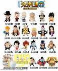 Plex Popy Anime Heroes One Piece Mini Big Head Figure Marine