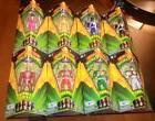 Power Rangers Legacy Mighty Morphin 5'' Action Figures Compl