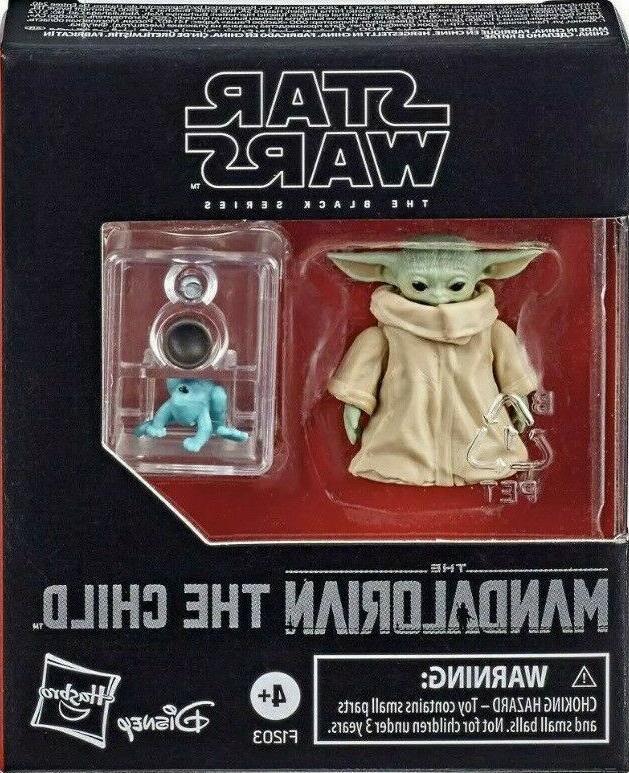 pre order star wars the black series
