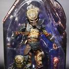 "NECA Predator City Hunter Masked 7"" Action Figure Series 7 M"
