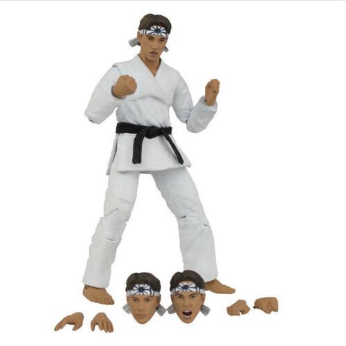 preorder new karate kid daniel larusso 6