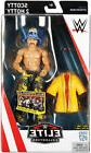 Scotty 2 Hotty WWE Mattel Elite Series 57 Action Figure NEW