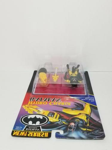 Sealed 1993 Batman Series Batman