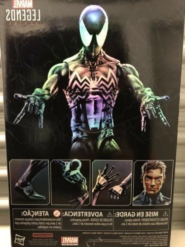 Marvel Legends Series 12 inch Figure
