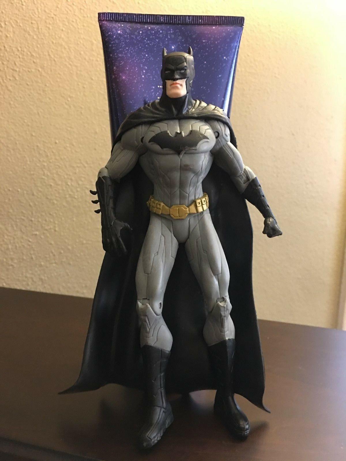 special price batman dc comics action figure
