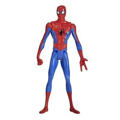 Spider-Man Into the 6-inch
