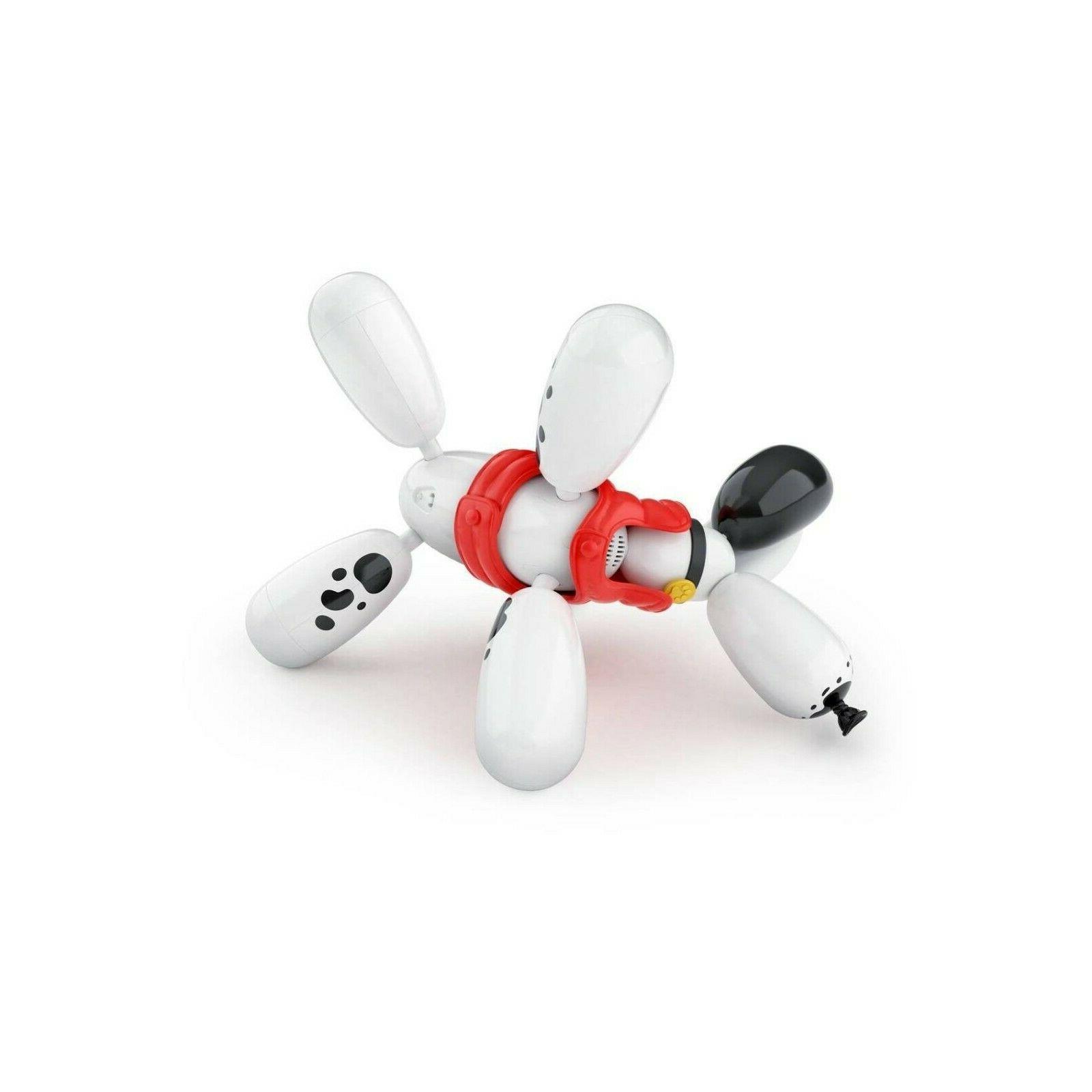Spotty the Dalmatian Balloon for