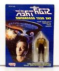 Star Trek The Next Generation Lt. Commander Data  Action Fig