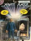 Star Trek Voyager TOM PARIS MUTATED Action Figure