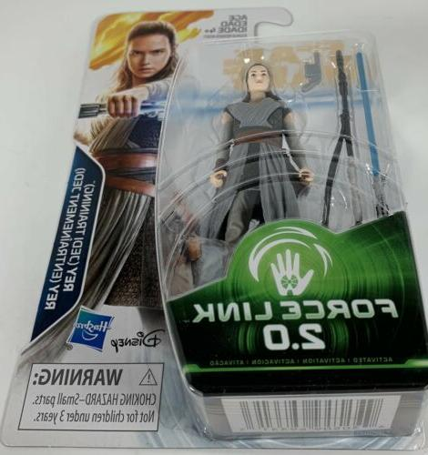 """Star 2017 Force Link 2.0 3.75"""" New"""
