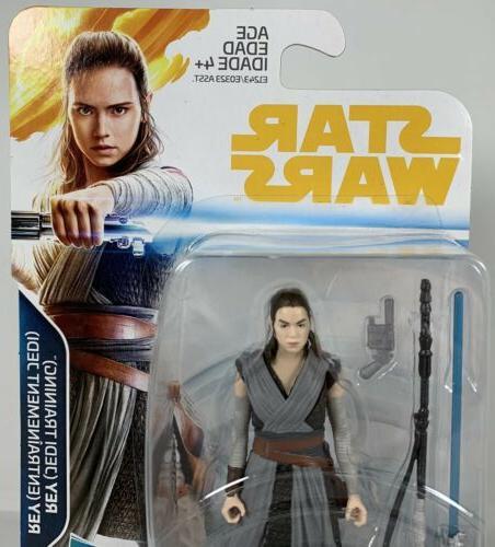 star wars 2017 force link 2 0