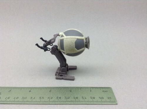 Hasbro Figure Accessory Clone Turret