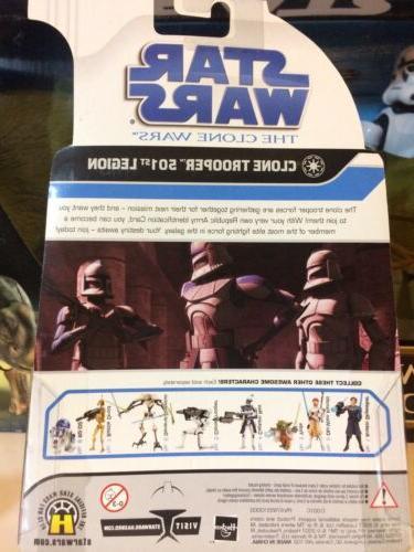 Star Wars Trooper Exclusive
