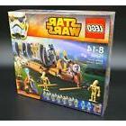 Lego Star Wars 75086 Battle Droid Troop Carrier MIB