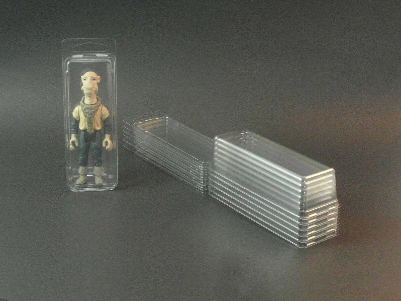 star wars blister case 25 action figure