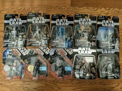 star wars clone trooper builder lot covert