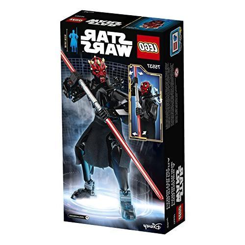 LEGO Star Darth Maul