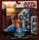 Disney Star Wars-Force Link Starter Kit~Kylo Ren ~New In Box