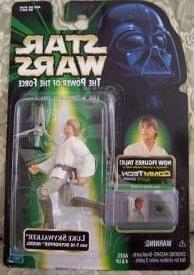star wars power force commtech