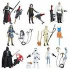 Star Wars Rogue One 3 3/4-Inch Action Figures Wave 2