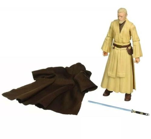 Star Wars Black Series Action Figure In