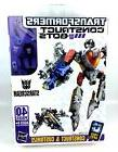 starscream transformers construct bots buildable action figu