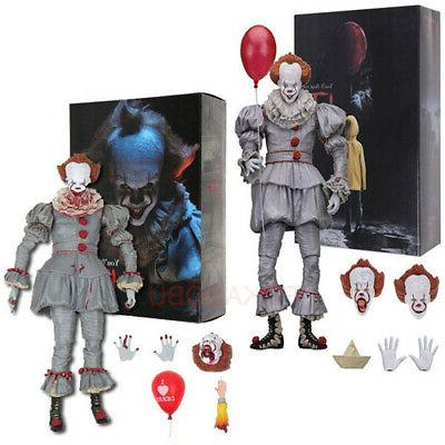 stephen king s it pennywise clown joker