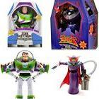 store toy story 12 buzz lightyear