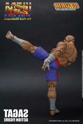 storm collectibles sagat 1 12 scale street