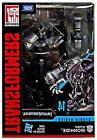 Transformers Studio Series #14 Voyager Class Ironhide Action