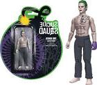 Suicide Squad Shirtless Joker 3 ¾ Inch Action Figure Funko