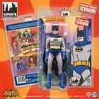 super friends series 3 batman 8 inch
