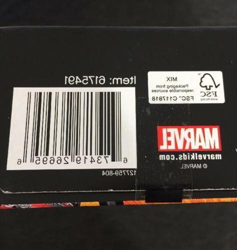 LEGO Super Man: Detroit Steel Strikes 76077 Building Kit Pieces