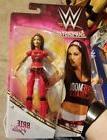 WWE Superstars Brie Bella Action Figure New Total Bellas