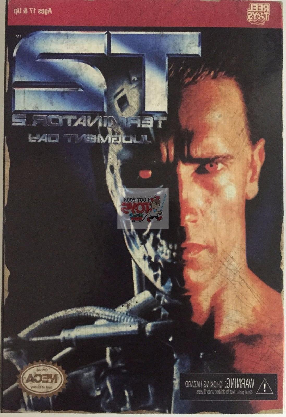 t 800 terminator 2 video game appearance